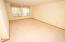 2440 NE 36th Dr, Lincoln City, OR 97367 - Living Room