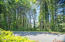 2440 NE 36th Dr, Lincoln City, OR 97367 - View