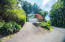 2440 NE 36th Dr, Lincoln City, OR 97367 - Attached 2 Car Garage