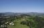 990 Skyline Drive, Tillamook, OR 97141 - Bronson Drone 4