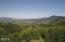 990 Skyline Drive, Tillamook, OR 97141 - View from front deck