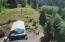 990 Skyline Drive, Tillamook, OR 97141 - Drone.