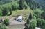 990 Skyline Drive, Tillamook, OR 97141 - 2 Full acres!