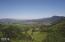 990 Skyline Drive, Tillamook, OR 97141 - Drone