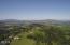 990 Skyline Drive, Tillamook, OR 97141 - Bronson Drone 15