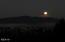 990 Skyline Drive, Tillamook, OR 97141 - Full Moon
