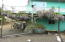990 Skyline Drive, Tillamook, OR 97141 - Spring bloom...