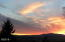990 Skyline Drive, Tillamook, OR 97141 - Sunset