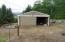 990 Skyline Drive, Tillamook, OR 97141 - shop/barn w/water & electric