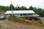 990 Skyline Drive, Tillamook, OR 97141 - North side.