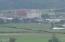 990 Skyline Drive, Tillamook, OR 97141 - Air Museum