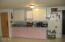 990 Skyline Drive, Tillamook, OR 97141 - Country kitchen