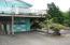 990 Skyline Drive, Tillamook, OR 97141 - Oversize 1 car garage