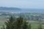 990 Skyline Drive, Tillamook, OR 97141 - Tillamook Bay & Ocean