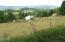 990 Skyline Drive, Tillamook, OR 97141 - Flat Pasture behind home