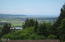 990 Skyline Drive, Tillamook, OR 97141 - Bay/Ocean