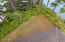 4616 Yaquina Bay Rd, Newport, OR 97365 - Large Driveway