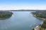 4616 Yaquina Bay Rd, Newport, OR 97365 - Aerial of Weiser Point