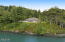 4616 Yaquina Bay Rd, Newport, OR 97365 - Commercial Dock and Shop