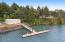 4616 Yaquina Bay Rd, Newport, OR 97365 - Home on Yaquina Bay!