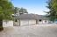4616 Yaquina Bay Rd, Newport, OR 97365 - Shop and Driveway