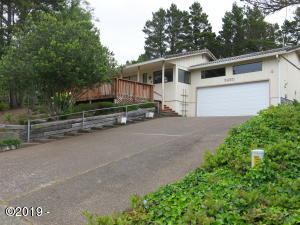 5450 Palisades Dr, Lincoln City, OR 97367 - IMG_1268