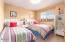 34625 Cape Kiwanda Dr, Pacific City, OR 97135 - 4 bed beach house for sale (11)