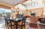 34625 Cape Kiwanda Dr, Pacific City, OR 97135 - 4 bed beach house for sale (24)