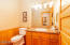 34625 Cape Kiwanda Dr, Pacific City, OR 97135 - 4 bed beach house for sale (26)