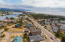 34625 Cape Kiwanda Dr, Pacific City, OR 97135 - 4 bed beach house for sale (34)