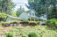 2440 NE 36th Dr, Lincoln City, OR 97367 - With a Peak Ocean View