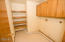 2440 NE 36th Dr, Lincoln City, OR 97367 - Laundry Room