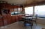135 SE Whalesong Drive, Depoe Bay, OR 97341 - DSC00803