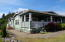 135 SE Whalesong Drive, Depoe Bay, OR 97341 - DSC00826