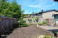135 SE Whalesong Drive, Depoe Bay, OR 97341 - DSC00829