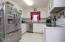 400 SE 1st St., Toledo, OR 97391-1744 - Kitchen