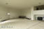 230 Crestview Dr, Yachats, OR 97498 - Basement