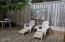 344 SW 29th St, Newport, OR 97365 - 3c