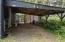 344 SW 29th St, Newport, OR 97365 - Carport