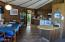 344 SW 29th St, Newport, OR 97365 - 10