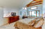 2738 SW Breakers Dr, Waldport, OR 97394 - Master Bed