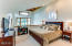 2738 SW Breakers Dr, Waldport, OR 97394 - Master with a View