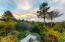 2738 SW Breakers Dr, Waldport, OR 97394 - Where the Forest Meets the Sea