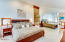 2738 SW Breakers Dr, Waldport, OR 97394 - Light and Airy Master