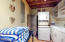 2738 SW Breakers Dr, Waldport, OR 97394 - Large Laundry Room off Kitchen Nook