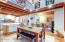 2738 SW Breakers Dr, Waldport, OR 97394 - Dining/Kitchen