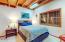 2738 SW Breakers Dr, Waldport, OR 97394 - Bedroom #3
