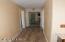 425 NE Edgecliff Dive, Waldport, OR 97394 - Hallway