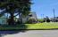2303 5th St, Tillamook, OR 97141 - NSideOfHome