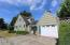 2303 5th St, Tillamook, OR 97141 - SideOfHome